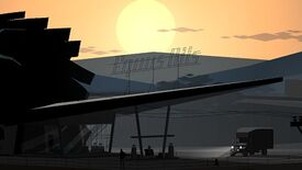 Image for Have You Played... Kentucky Route Zero?