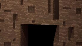 Image for Surprise! - Kentucky Route Zero Act II Out Now