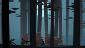Image for Wot I Think: Kentucky Route Zero Act II