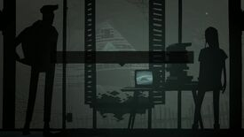 Image for What Lies Ahead For Kentucky Route Zero