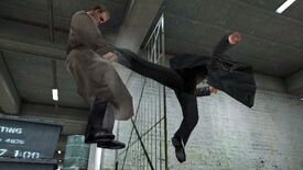 Image for Have You Played... Max Payne Kung Fu 3.0 Mod?