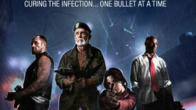Image for Payday: The Heist Left 4 Dead Map Revealed, Unrevealed