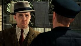 Image for L.A. Noire: What It Could Mean On PC