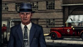 Image for I Spy LA Noire PC's Release Date'n'Specs