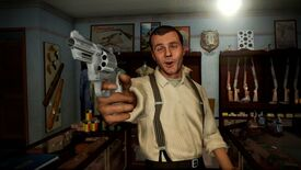Image for L.A. Noire Announced For PC