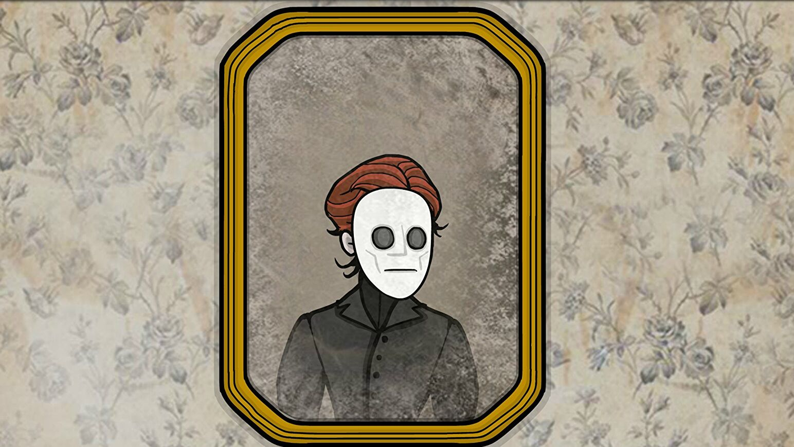 Rusty Lake returns with an ambitious co-op puzzle game The Past Within