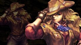 Image for La-Mulana 2 Hits Kickstarter Goal, Buys Developer Curry
