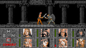 Image for Have You Played... AD&D: Heroes Of The Lance?