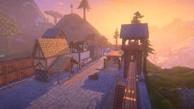 Image for EverQuest Landmark is closing down next month