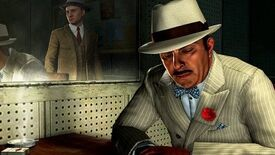 Image for LA Noire Devs Team Bondi In Administration