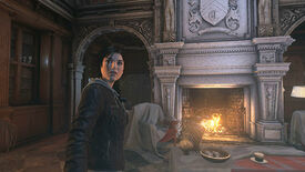 Image for To The Manor Reborn: Thoughts On Rise Of The Tomb Raider's Anniversary DLC