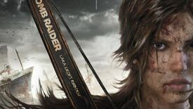 Image for Shipwrecked: Tomb Raider Details Appearing