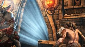 Image for Lara Gets Online Co-Op, At Flipping Last