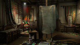 Image for Have You Played... Layers Of Fear?