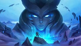 Image for How emotional investment in League Of Legends lets you be your best and worst self