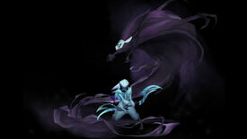 Image for League Of Legends New Champion Kindred Delayed