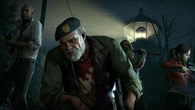 Image for Left 4 Dead 2 has added a new official campaign, made by fans