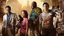 Image for Have You Played... Left 4 Dead 2?