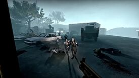 Image for Left 4 Dead Creators Release 'Lost' Campaign