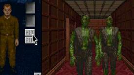 Image for Have You Played... The Legacy: Realm Of Terror?