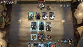 Image for Impressions: The Elder Scrolls - Legends