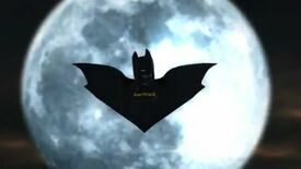 Image for New Lego Batman 2 Trailer Tells All