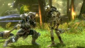 Image for Saving Throw: Amalur Dev Pays Gov, Pegs MMO For 2013