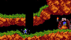 Image for Have You Played... Lemmings?