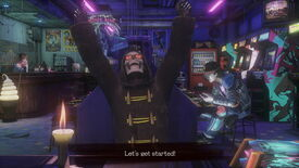 Image for Grasshopper's Let It Die cuts into PC