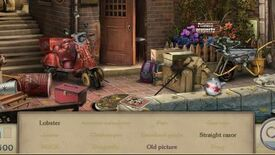 Image for Demo: Letters From Nowhere