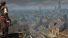 Image for Revitalised: Assassin's Creed - Liberation Coming To PC