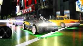 Image for Liberty City Nights: A NFS Underground-y GTA 3 Mod
