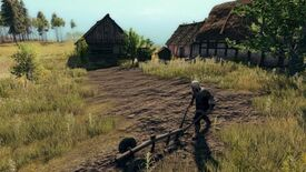 Image for Life Is Feudal Leaving Early Access On Nov 17th