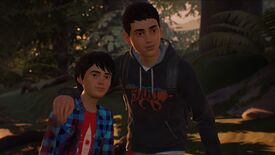 Image for 5 themes emerging in Life Is Strange 2's first episode