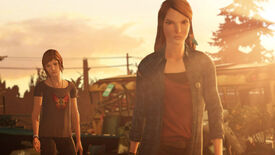Image for Life Is Strange: Before The Storm episode 2 next week