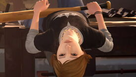 Image for Life Is Strange: Before The Storm's prequel-prequel bonus ep reunites Chloe and Max on March 6