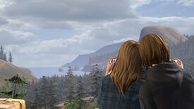 Image for Life Is Strange: Before The Storm's final episode out now