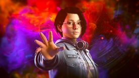 Image for Life Is Strange: True Colours trailer shows empathy superpowers in action