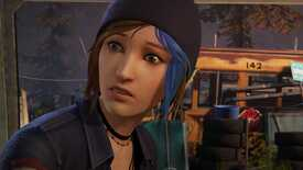 Image for Life Is Strange Remastered Collection is delayed until early 2022