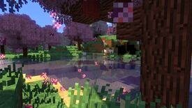 Image for On Moddin' Pond: Life In The Woods Mod Pack For Minecraft