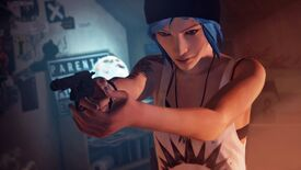 Image for Watch Life Is Strange Episode Two Launch Trailer