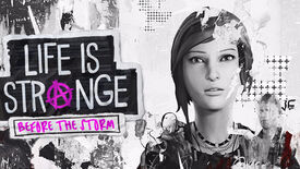 Image for 9 whole minutes of Life is Strange: Before The Storm