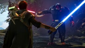 Image for Have you played… Star Wars Jedi: Fallen Order?