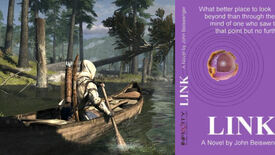 Image for Assassin's Plead: Beiswenger's Ubisoft Lawsuit Dropped