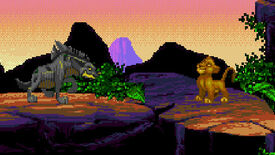 Image for Have You Played... The Lion King?