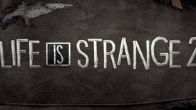 Image for Life Is Strange 2's first episode is due out in September