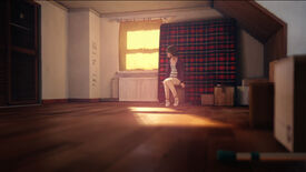 Image for Wot I Thought: Life Is Strange Episode 4