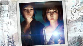 Image for Booyah: Life Is Strange Episode 3 Is Out