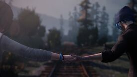 Image for RPS Chat: Life Is Strange Mid-Season Thoughts