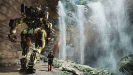 Image for Sorry, Respawn aren't secretly working on another Titanfall
